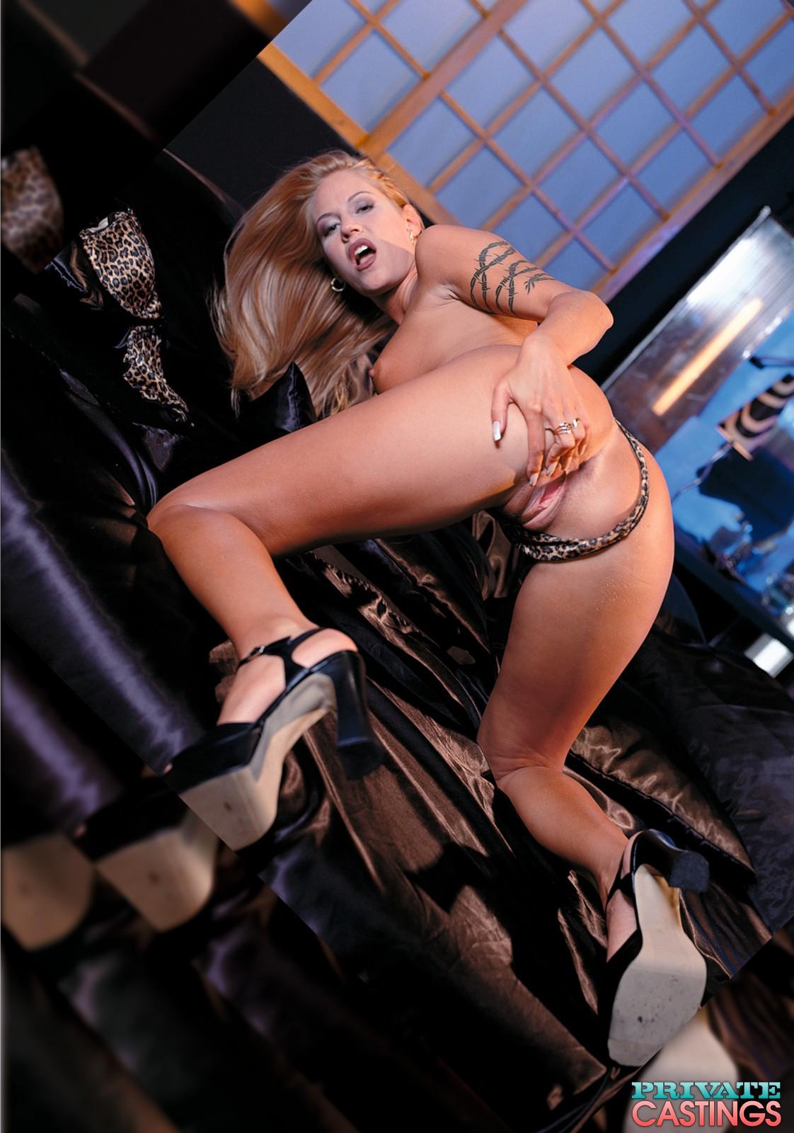 Private Cassandra Wilde White Pornstars Mobixxx Porn Pics