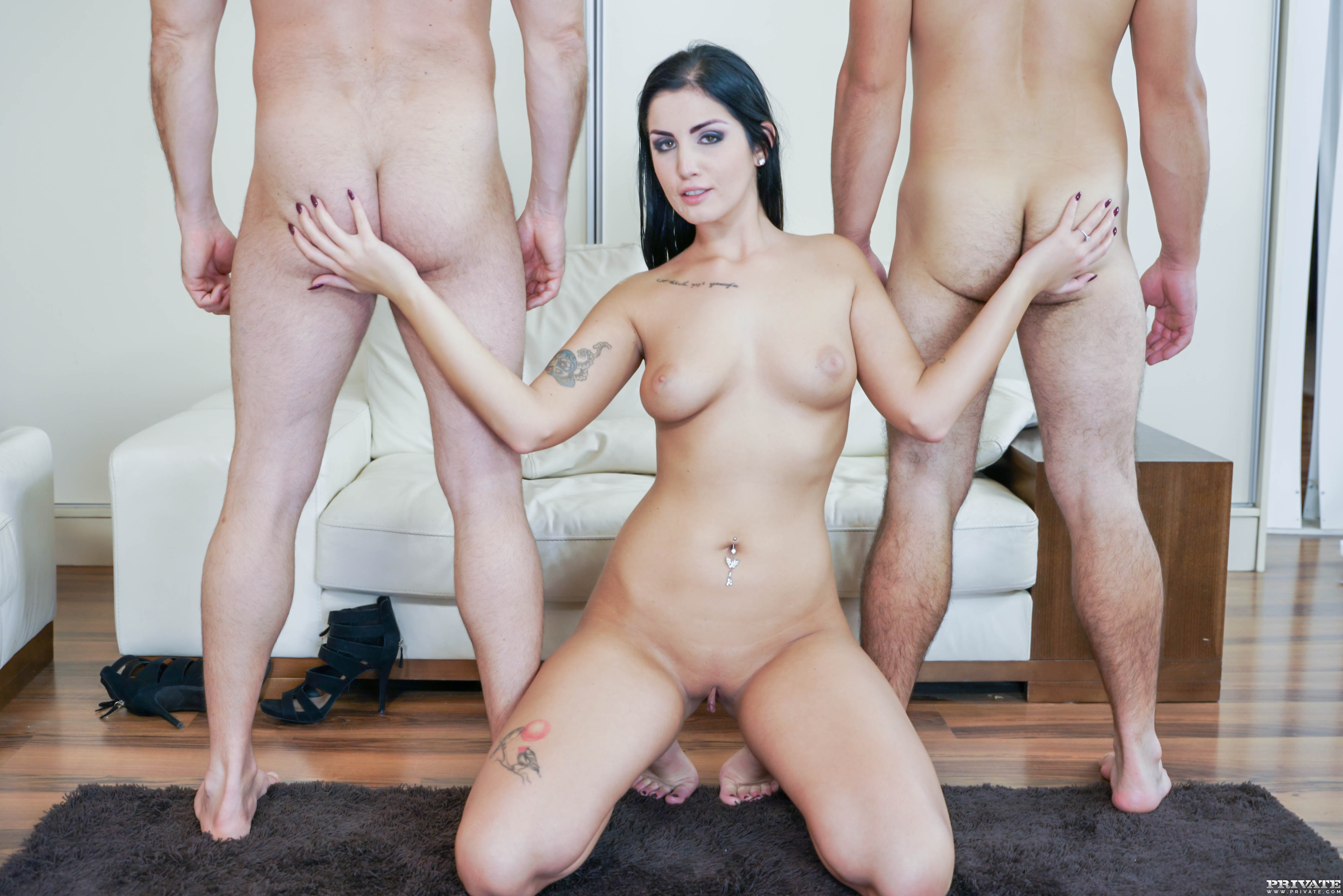 Ballbusting audition with cerrid wen porn galery
